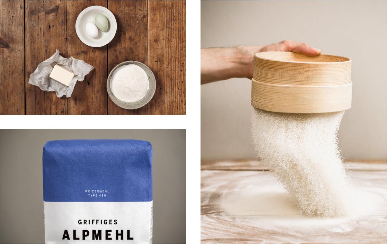 """张家港广告公司谈及""""少即是多""""的极简主义设计风格"""