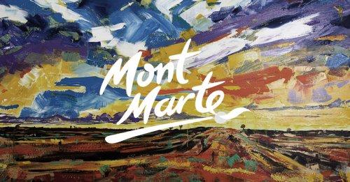 品牌设计资讯|蒙玛特-专业美术用品品牌形象全新升级