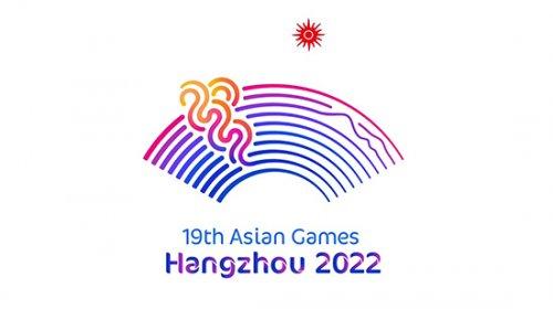 杭州亚运会会徽设计,全是干货看看潮涌是如何诞生的