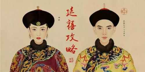 """张家港广告设计行业中的""""延禧攻略"""",教你变""""王者"""""""